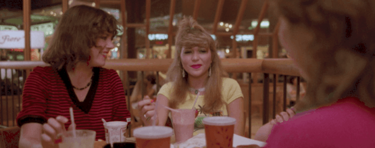Valley Girl (1983): Collector's Edition 15