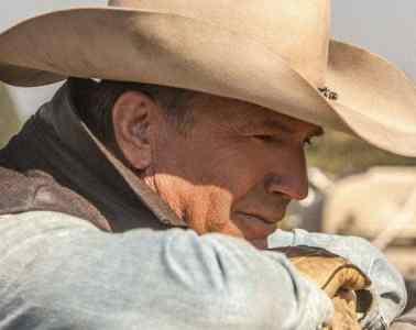 Yellowstone: Season 1 delights 7