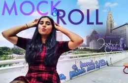 Mock and Roll 13