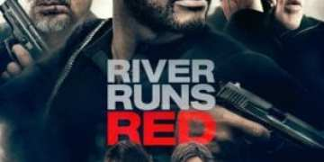 Enter to win a Blu-ray copy of River Runs Red 16