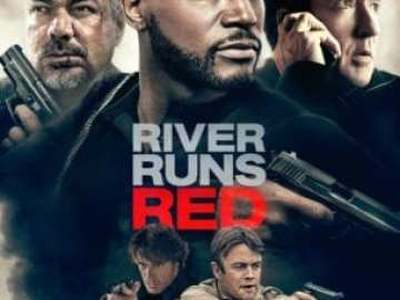 Enter to win a Blu-ray copy of River Runs Red 48