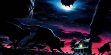 Sleepwalkers (1992): Collector's Edition 29