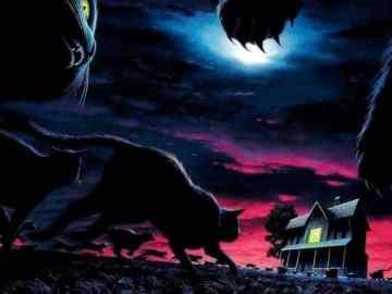 Sleepwalkers (1992): Collector's Edition 38