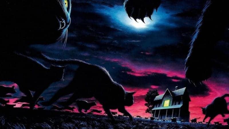 Sleepwalkers (1992): Collector's Edition 2