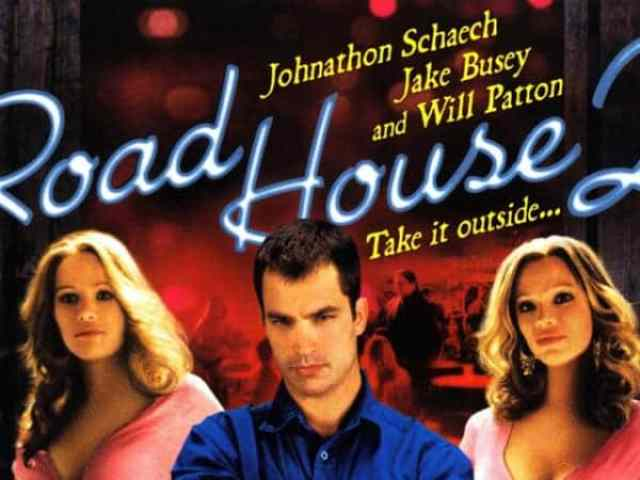 Road House 2