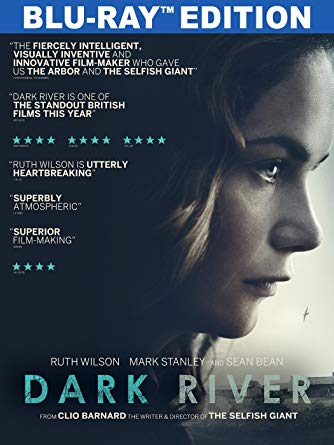 Dark River [Review] 1