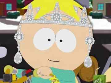 South Park: The Complete Twenty-Second Season Comes to Blu-ray and DVD May 28 85