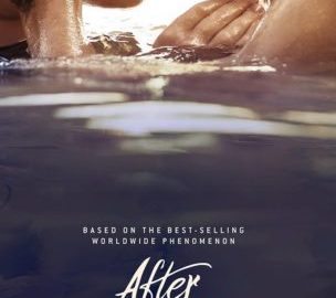 After: New Adult Fiction Fails as a Movie[Review] 34