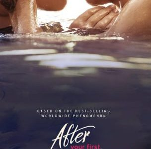 After: New Adult Fiction Fails as a Movie[Review] 79