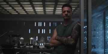 Avengers: Endgame - Death, Spoilers & Permanence [Review] 60