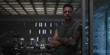 Avengers: Endgame - Death, Spoilers & Permanence [Review] 13