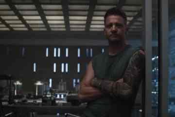 Avengers: Endgame - Death, Spoilers & Permanence [Review] 18