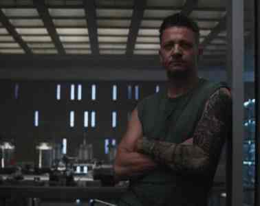Avengers: Endgame - Death, Spoilers & Permanence [Review] 75