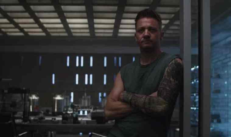 Avengers: Endgame - Death, Spoilers & Permanence [Review] 3
