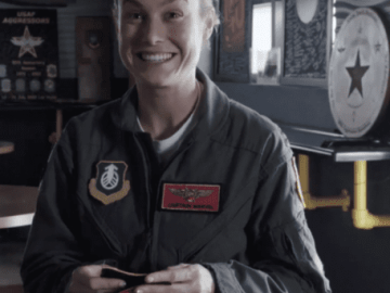Captain Marvel debuted on Digital HD this week! Watch some clips! 37