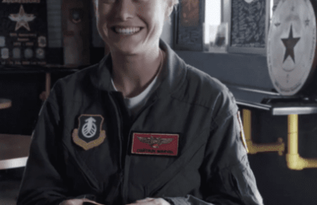 Captain Marvel debuted on Digital HD this week! Watch some clips! 6