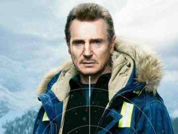 Cold Pursuit: Liam Neeson Has Another Story to Tell [4K review] 35