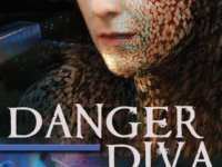 Cyberpunk Thriller DANGER DIVA lands worldwide distribution with Adler & Associates Entertainment and will screen at Cannes Film Festival on May 17th! 15