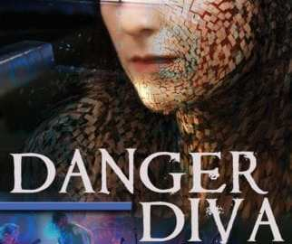 Cyberpunk Thriller DANGER DIVA lands worldwide distribution with Adler & Associates Entertainment and will screen at Cannes Film Festival on May 17th! 53