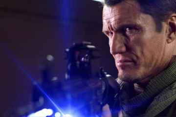 Dead Trigger arrives on Blu-ray™ (plus Digital), DVD and Digital 7/2 16