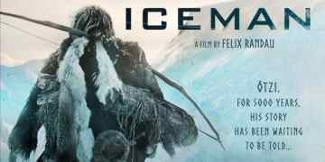 Iceman (2017) [Review] 19