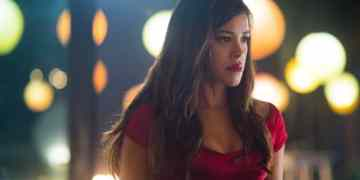 Miss Bala rampages in the Escape Room [Review] 15