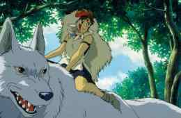 Princess Mononoke impresses with an impeccable Collector's Edition [Review] 15