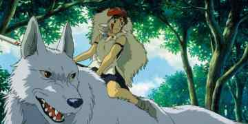 Princess Mononoke impresses with an impeccable Collector's Edition [Review] 51