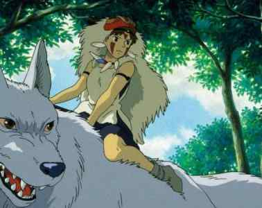 Princess Mononoke impresses with an impeccable Collector's Edition [Review] 23