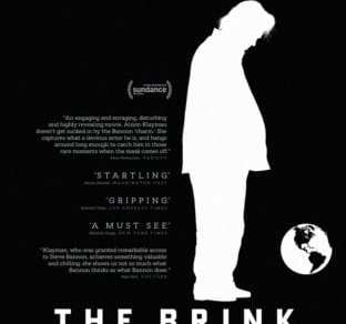 The Brink [Review] 6