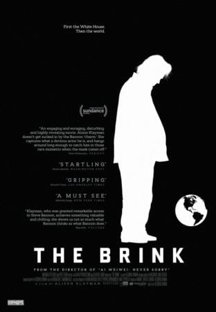 The Brink [Review] 2