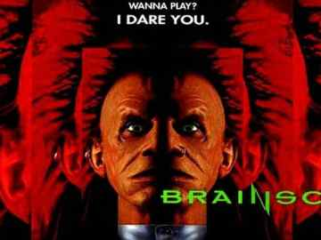Mindwarp / Brainscan [Blu-ray review] 43
