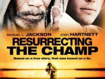 resurrecting the champ illusionist