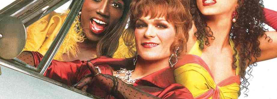 To Wong Foo, Thanks for Everything! Julie Newmar 11