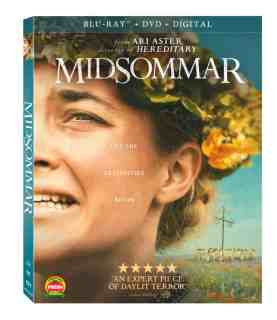 Midsommar [Blu-ray review] 4