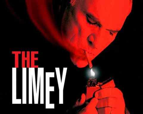 the limey 4k