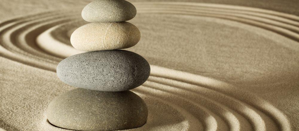 Holacracy: het waarom, wat en hoe van het nieuwste management buzzword