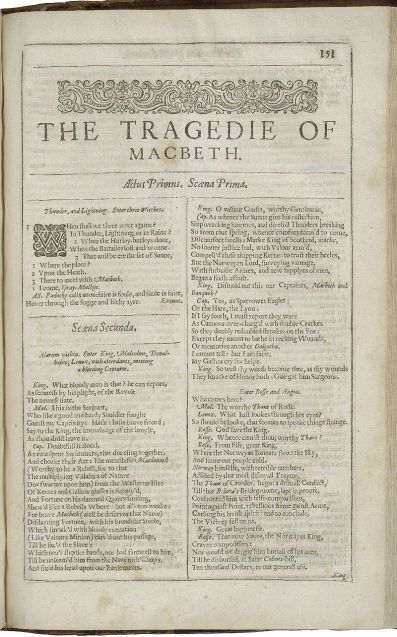 Second_Folio_Title_Page_of_Macbeth