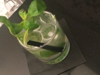 Bar @Capri
