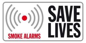 Landlords responsibilities - smoke alarms