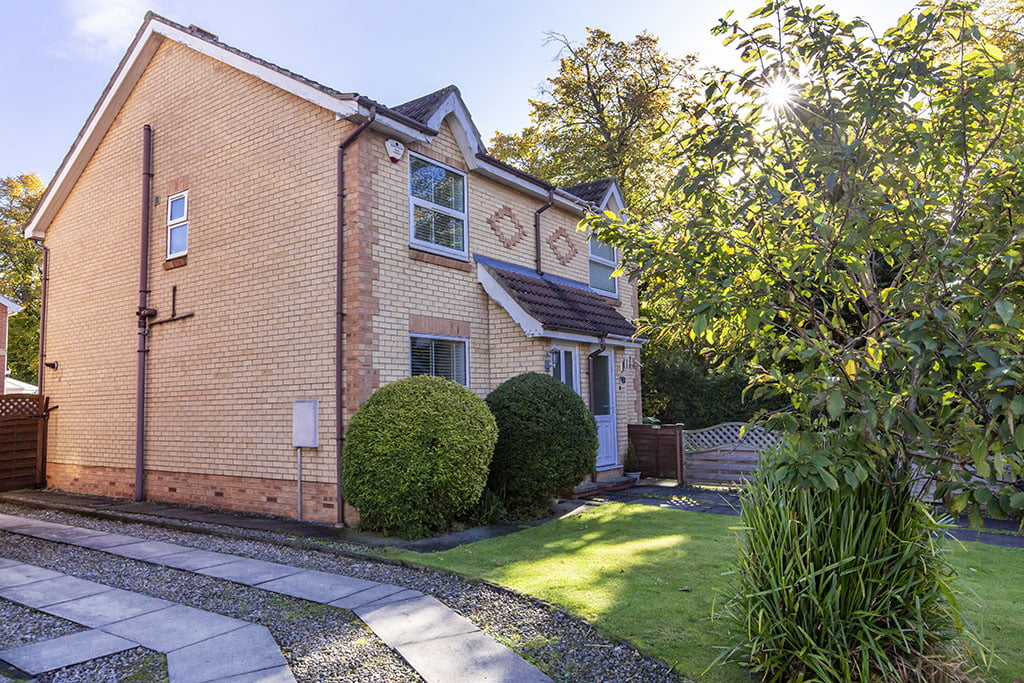 Somerset Close York To Let By Anderton McClements