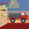 Toy Transporter