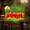 Banishment of Magic