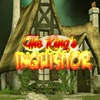 The King's Inquisitor