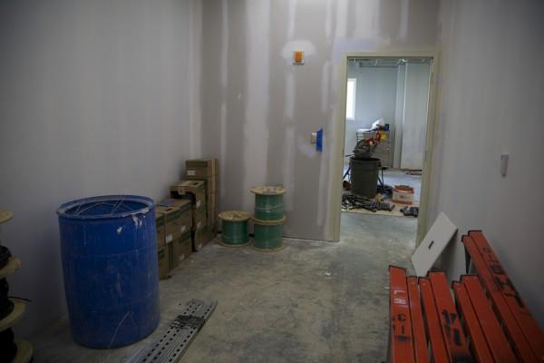 DTLT Suite other corner