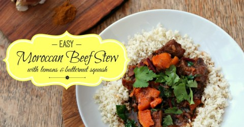 Moroccan-Beef-Stew