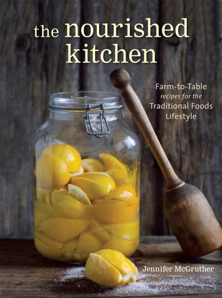 McGr_Nourished Kitchen