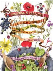 forage_feast