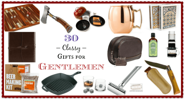 30-classy-gifts1