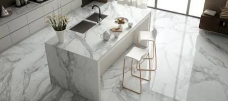 marmo carrara ceramico
